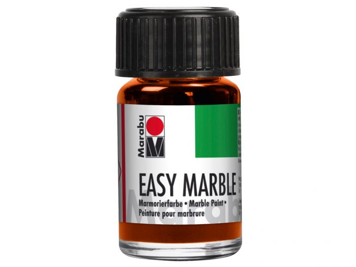 Marabu Easy Marble 15ml - 1/4
