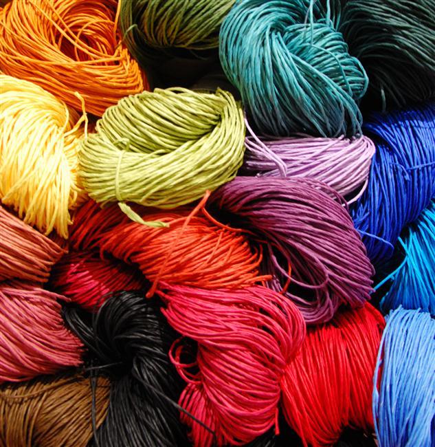 Paper rope Filona 0.8/200g/175m
