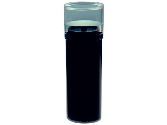 Ink cartridge for V-Board Master