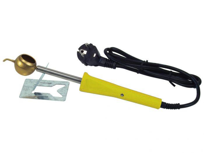 Tjanting elektriline d=35mm 220V-30W
