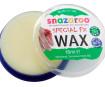 Vasks FX 18ml