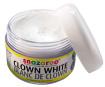 Sejas krāsa Clown 50ml white