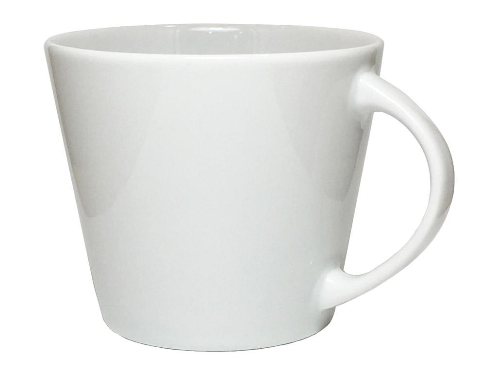 Mug Iza 300ml h=8.3cm