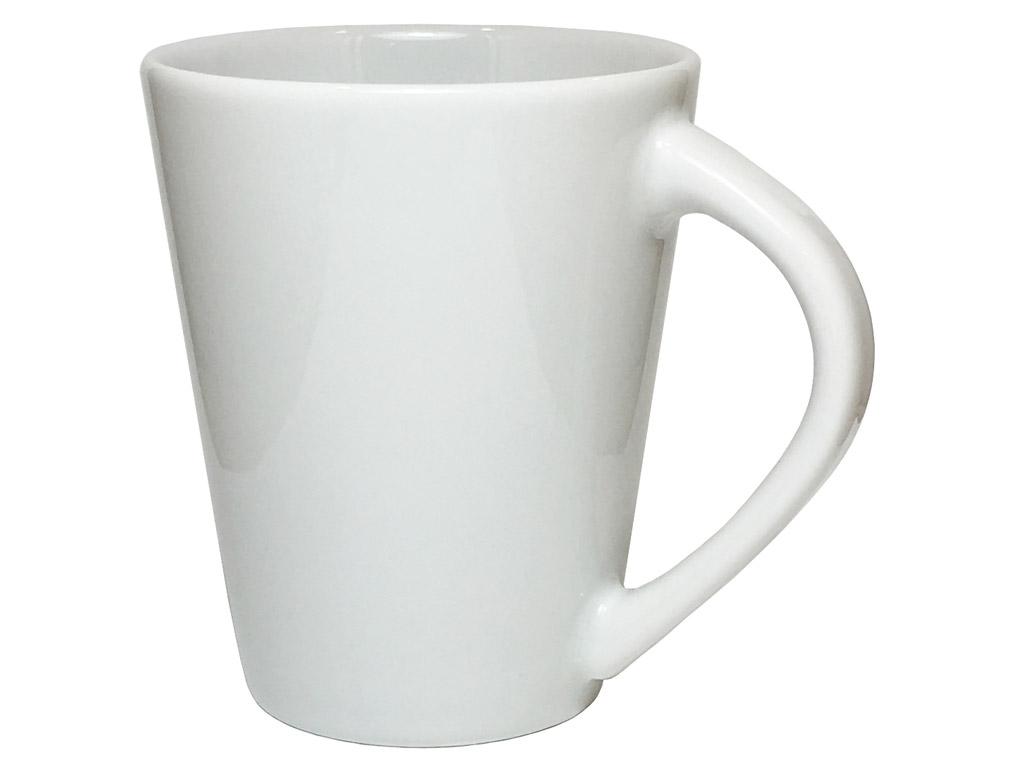 Mug Iza 300ml h=10cm