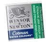 Akvarelinių dažų pakuotė Cotman 1/2 329 intense green