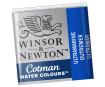 Akvarelinių dažų pakuotė Cotman 1/2 660 ultramarine