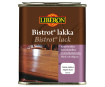 Laka Liberon Bistrot 250ml bezkrāsains spīdums