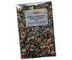 Leaf flakes 2.5g 053 shades copper