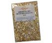 Auksavimo dulkės 12g 115 mixed gold