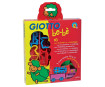 Modelling accessories Giotto be-be 10 pcs