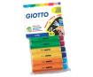 Kriidihoidja Giotto 6tk pakis