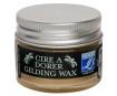 Gilding Wax L&B 30ml brass
