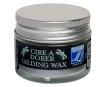 Gilding Wax L&B 30ml silver