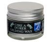 Gilding Wax L&B 30ml pewter