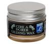 Gilding Wax L&B 30ml classic