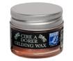 Gilding Wax L&B 30ml copper