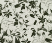 Lokta Paper 51x76cm Humming Bird Black on Natural