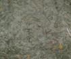 Lokta Paper 51x76cm Hemp Fiber Black
