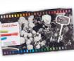 Värvikriit Conte a Paris 48tk
