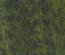Viltpael 10mm 3m 13 tumeroheline blistril