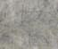 Viltpael 10mm 3m 25 hall blistril