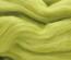 Merion roving tuft 18mic 50g 11 light green