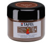 Blackboard Paint 225ml 161 kakao