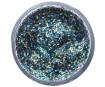 Sejas krāsa mirdzuma gēls Snazaroo 12ml multi
