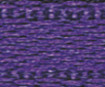 Satiinpael Rayher 10mm 1m 39 purple