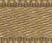 Satininė juostelė Rayher 10mm 1m 51 taupe