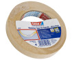 Masking Tape Tesa for Curves 19mmx25m