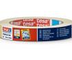 Masking Tape Tesa 19mmx50m