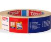Masking Tape Tesa 30mmx50m