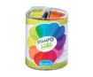 Ink pad Aladine Stampo Izink 10pcs vitamine