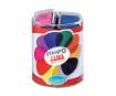 Ink pad Aladine Stampo Izink 10pcs prima