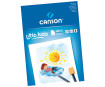 Painting pad Canson Kids A3/90g 20 sheets