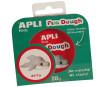 Lipdymo masė Apli Fun Dough 28g Dolfy