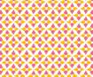 Paber Origami Fun Net 15x15cm 10tk shriken pink&yellow