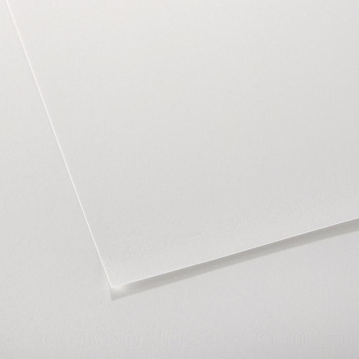 Zīmēšanas papīrs 1557 Dessin 50x65cm/160g