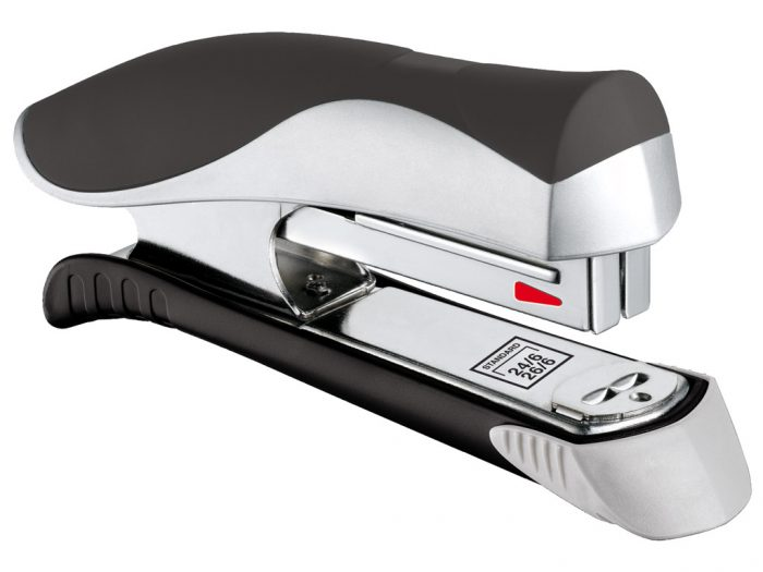 Stapler Maped Ergologic - 1/2