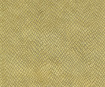 Lokta Paper A4 Snake Skin Gold on Slate