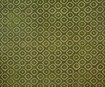 Lokta Paper 51x76cm Batik Decor Checks Olive Green