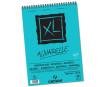Watercolour pad XL Aquarelle A4/300g 30 sheets spiral