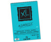Watercolour pad XL Aquarelle A3/300g 30 sheets spiral