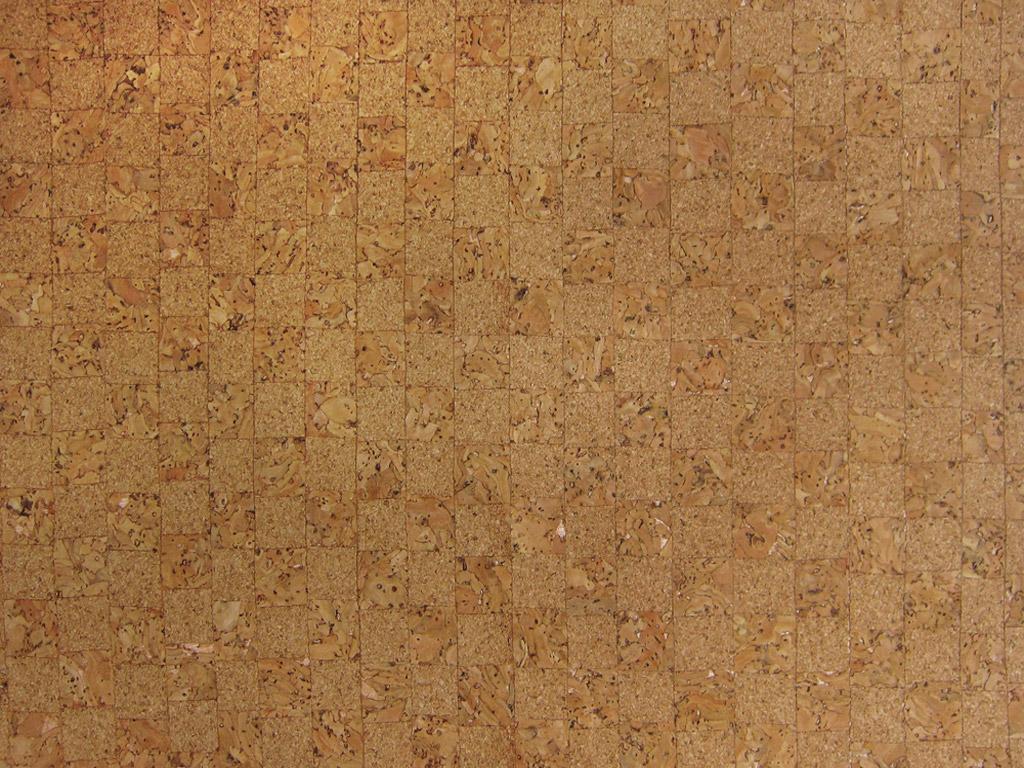 Korķa Rayher pašlīmējošs 90g/m2 20.5x28cm Mosaic