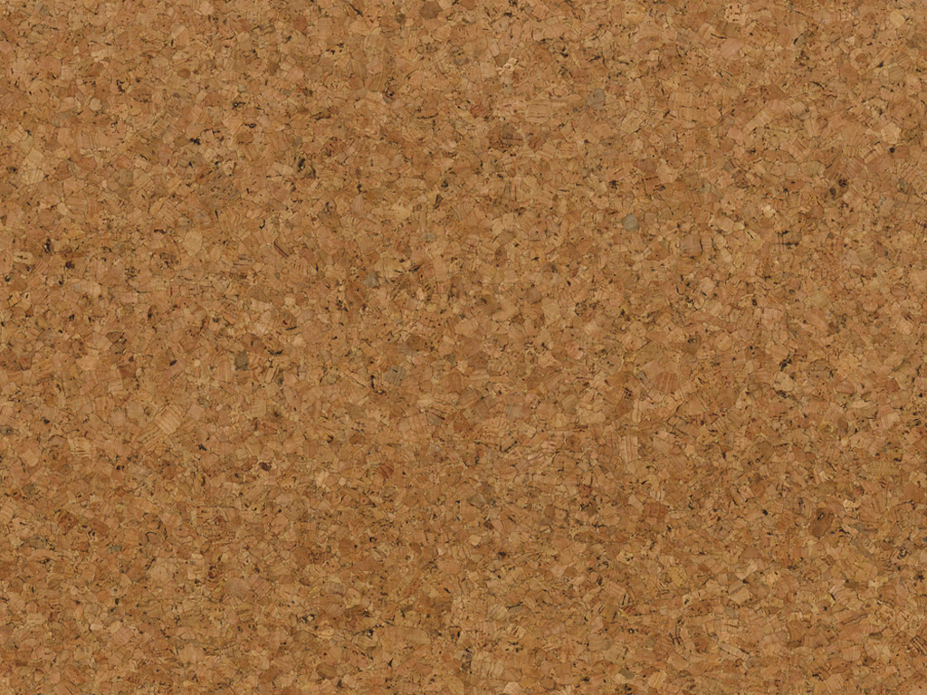 Cork fabric Rayher 0.8mm 45x30cm Granulate