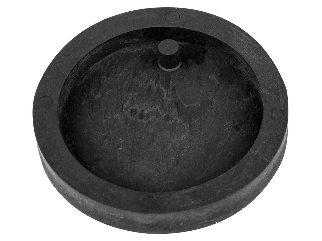 Vorm Rayher ehete tegemiseks ümmargune d=3.9cm
