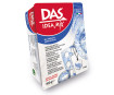 Voolimismass DAS Idea Mix 100g sodalite blue