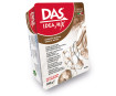 Voolimismass DAS Idea Mix 100g imperial brown