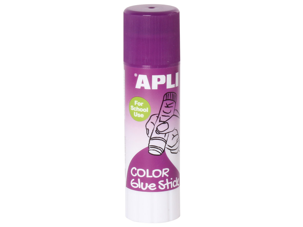 Līme Apli Color 21g